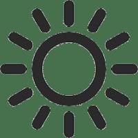 Componentes Solar
